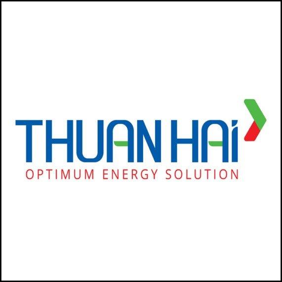 Thuan Hai