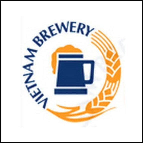 VN Brewery