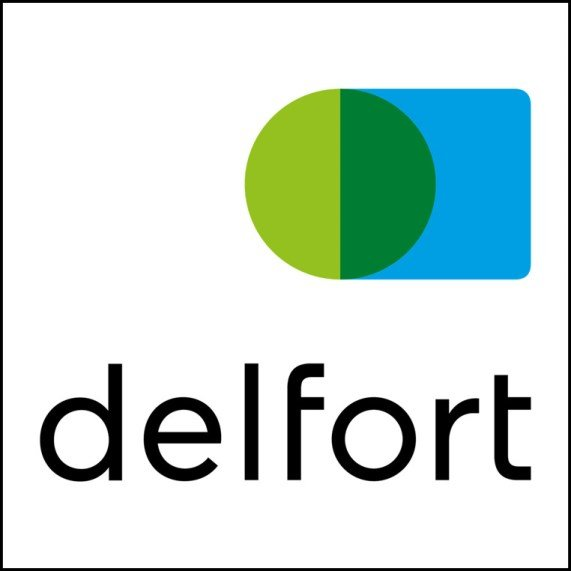 delfort